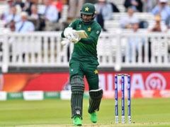 टी-20 ब्लास्ट में ग्लेमोर्गन क्लब के लिए खेलेगा यह पाकिस्तानी खिलाड़ी