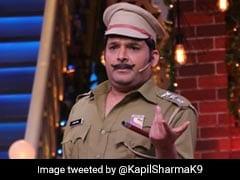 Kapil Sharma के शो में बॉलीवुड एक्टर ने खोला राज, कहा- लड़कियों की वजह से हुआ था नौवीं क्लास में फेल