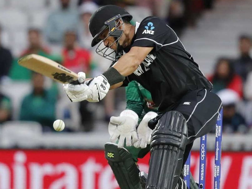 Image result for ben stokes ross taylor world cup 2019