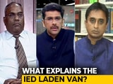 Video : Will Intel Clean Chits Make India Secure?