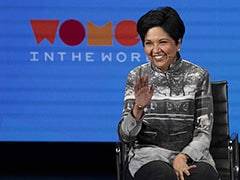 Indra Nooyi Urges Fans To Watch ''Special'' ICC Women's T20 World Cup Final