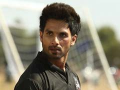 <I>Kabir Singh</I> Box Office Collection Day 6: Shahid Kapoor's Film Is A 'Monstrous Hit'