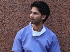 <I>Kabir Singh</i> Box Office Collection Day 8: Shahid Kapoor's Film's 'Exceptional' Score Is Rs 146 crore