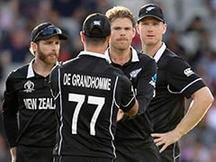 World Cup 2019, New Zealand vs Paksistan: When And Where To Watch