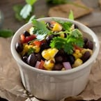 This Mexican Bhel Is Nothing Like You've Ever Had Before!