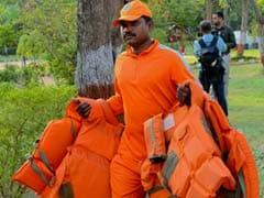 Cyclonic Storm Vayu Intensifies. How It Will Affect Gujarat, Mumbai