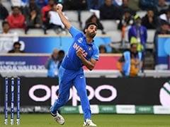 India vs West Indies: চোট সারিয়ে এই ম্যাচে নজরে থাকবেন ভুবনেশ্বর