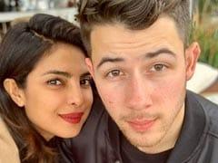 Priyanka Chopra's 'Husband Appreciation' Post For Nick Is Adorable