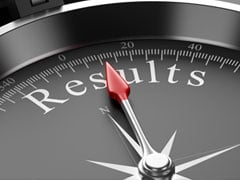 SSC Selection Post Result Released. Check Here