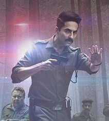 Review: Ayushmann's 'Article 15' Is As Radical A Film As Any