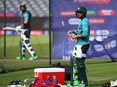 Cricket World Cup 2019, Pakistan vs Sri Lanka: Pakistan Probable Playing XI, Sri Lanka Probable Playing XI