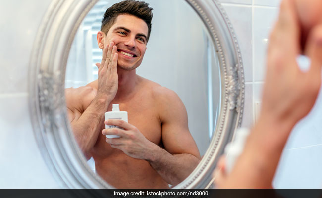 7 After Shave Products For Men To Soothe Their Skin