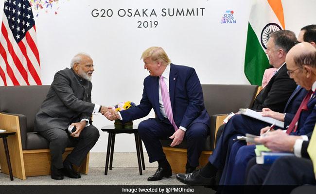 Top 5 News: ब्रिक्स देशों की बैठक में PM मोदी, अमित शाह ने लोकसभा में विपक्ष को दिया जवाब