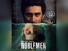 Noblemen Trailer: 'नोबलमेन' का दमदार ट्रेलर हुआ रिलीज, धाकड़ अंदाज नजर आए कुणाल कपूर- देखें Video
