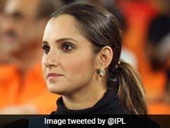 இந்தியா-பாகிஸ்தான் போட்டி... கிண்டல் விளம்பரங்களை சாடிய சனியா மிர்ஸா!