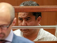 Mexican Church Leader Held On $50 Million Bail In US For Sex Crimes