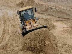 US Says To Take Action To Ensure Rare Earths Supply Amid China Trade War