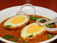 Indian Cooking Tips: How To Make Spicy Egg Curry, Malvani-Style