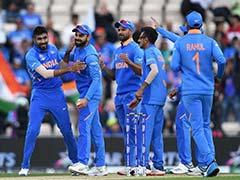 World Cup 2019: भारतीय क्रिकेट टीम के लिए लकी साबित हुआ जून माह, जानिए कैसे...