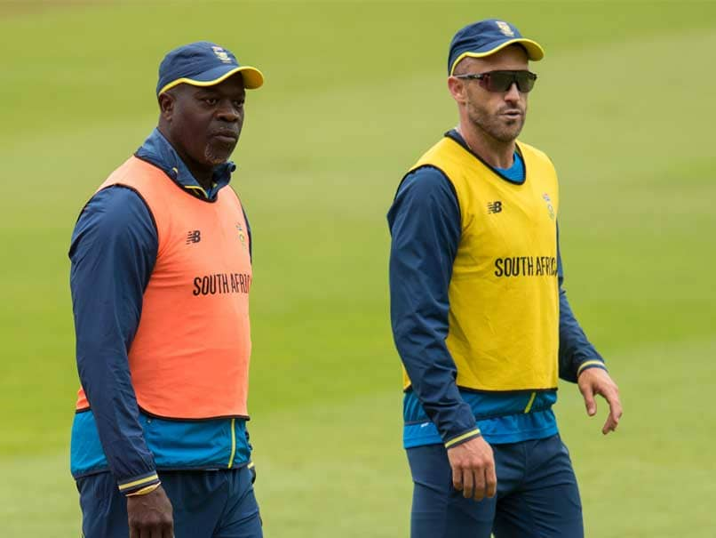 Cricket World Cup 2019, New Zealand vs South Africa: New Zealand Probable Playing XI, South Africa Probable Playing XI