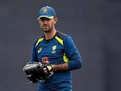 रिकी पोंटिंग बोले,  बॉल टैम्परिंग में बैन झेल चुके Steve Smith को फिर ऑस्ट्रेलिया टीम का कप्तान बनाया जाए..
