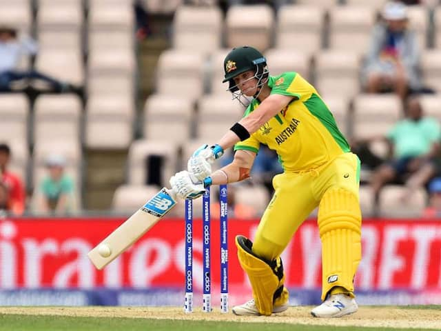 India vs Australia: Know About The Date, Time, Venue, Stadium Of The Match