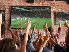 World Cup 2019: Head Straight To These Sports Bars in Delhi And Mumbai To Cheer The Men In Blue