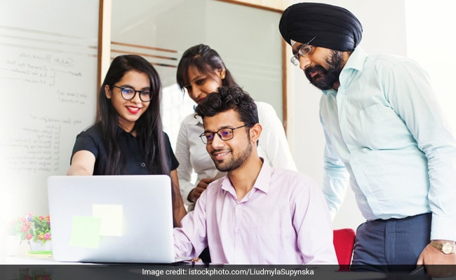 NEET Result Announced, Rajasthan Boy All India Topper: Live Updates