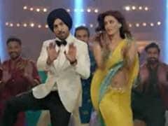 'Arjun Patiala' Trailer: कॉमेडी की जबरदस्त डोज है 'अर्जुन पटियाला' कृति सेनन-दिलजीत दोसांझ का धमाल