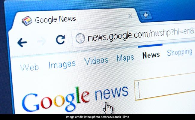 Google ने 2018 में न्यूज से कमाए 33 हजार करोड़ रुपये, पत्रकारों को नहीं किया PAY