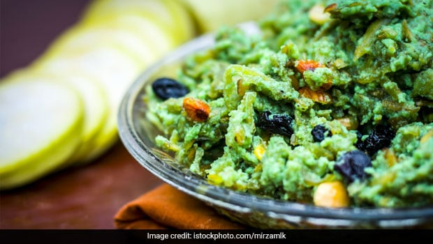 Hate Lauki? We Bet This Popular Dessert Made With Bottle Gourd Will Change Your Mind!