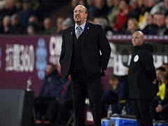 Rafael Benitez To Leave Newcastle After Talks Over New Deal Collapse