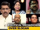 Video : '<i>Jai Shri Ram</i>': Religion Hijacked By Politics?