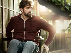 First Look: Wheelchair-Bound Neil Nitin Mukesh In <i>Bypass Road</i>