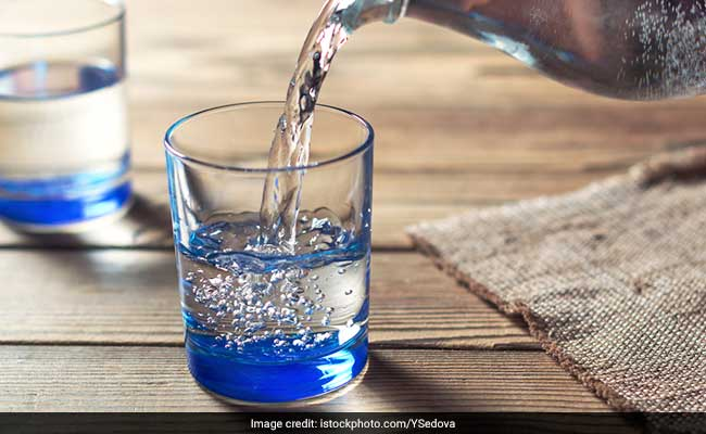 Covid May Cause 1-Year Delay In Banning RO Purifiers In 'Clean' Water Areas
