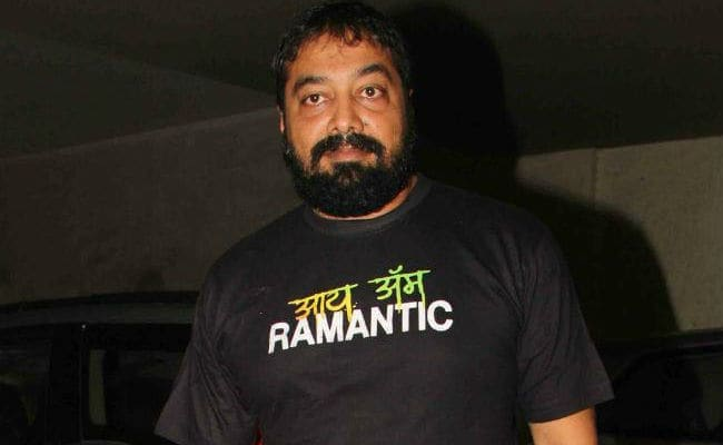 Anurag Kashyap On Gangs Of Wasseypur: 'My Life Got Ruined'