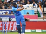 Video: Rohit Sharma: The Man Of Big Moments
