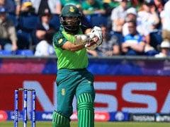 हाशिम अमला के संन्यास पर भावुक हुए फैंस, बोले-दक्षिण अफ्रीकी क्रिकेट के एक युग का अंत..