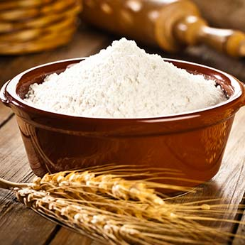 Eat Right: 7 Organic Flour To Add To Your Diet