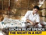 Video : Sachin Pilot Launches Village Outreach Tour Amid Feud Over Poll Defeat