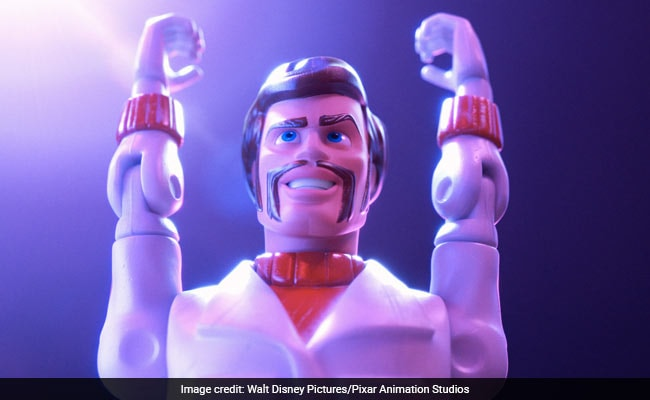 Toy Story 4: 10 Best Secrets, Surprises And Easter Eggs