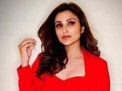 Parineeti Chopra On Losing <i>Piku</i> To Deepika Padukone: There Was Some Confusion