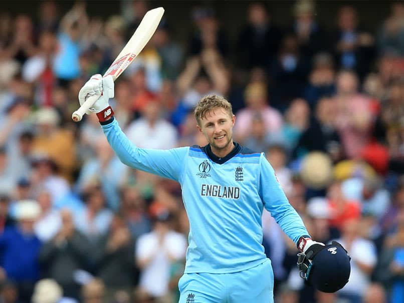 England vs West Indies: World Cup Head To Head Match Stats