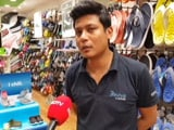 Video : Budget 2019: What Do Retailers Want?