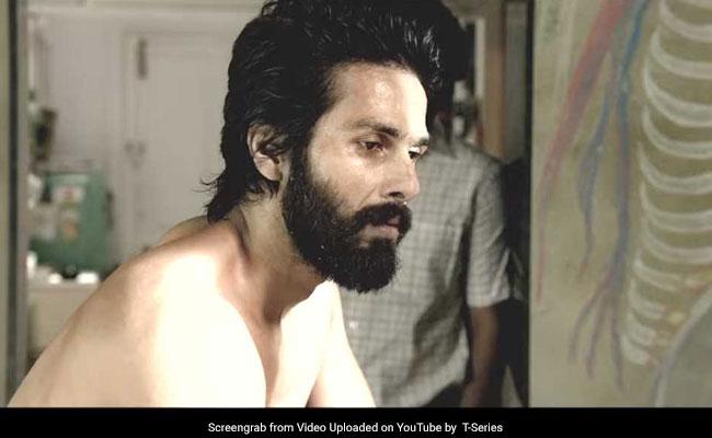 Kabir Singh Movie Review: Shahid Kapoor, Kiara Advani's Film Is Beyond Redemption