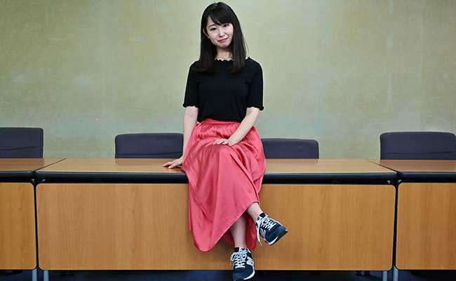 #KuToo: Japanese women take stand against high heels, goes viral
