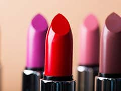 Amazon Beauty Wardrobe Refresh Sale: 7 Lipsticks Under Rs 299