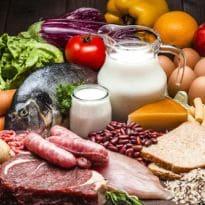 प्रोटीन ज्यादा खाने के 5 बड़े नुकसान, आज से ही करें डाइट में ये बदलाव