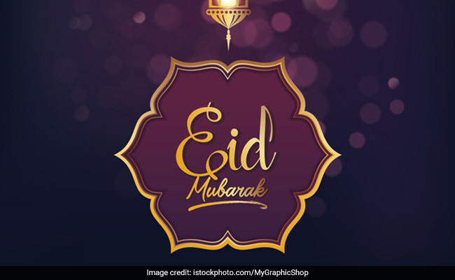 Eid Mubarak 2019 Images Quotes Urdu Shayari Greetings Whatsapp