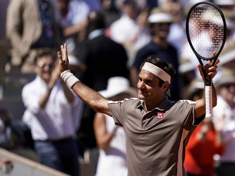 FRENCH OPEN 2019: Roger Federer meets with Stan Wawrinka in Quarter Final